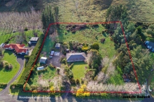 185 Moonshine Valley Road-54