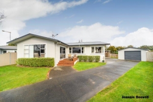 7 Anglesey Place-2