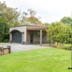 169 Moonshine Valley Road-16