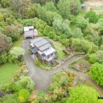 169 Moonshine Valley Road-29