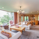 169 Moonshine Valley Road-52
