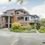 169 Moonshine Valley Road-68