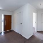 2 Millbrook Place-16