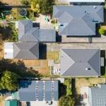 115 Heretaunga Street_Drone-1