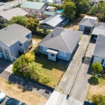 115 Heretaunga Street_Drone-2
