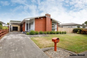 20 Westhaven Grove-23