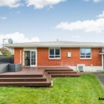 9 Innes Place-12