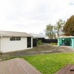 9 Innes Place-13