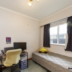 9 Innes Place-20