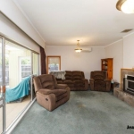 9 Innes Place-22