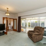9 Innes Place-25