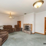 9 Innes Place-26