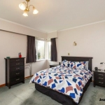 9 Innes Place-29