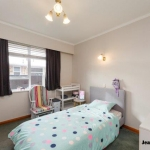 9 Innes Place-30