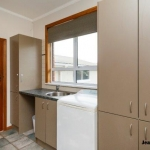 9 Innes Place-35