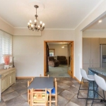 9 Innes Place-37