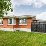 9 Innes Place-6