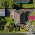 34 Galway Avenue-4