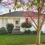 34 Galway Avenue-5