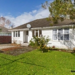 34 Galway Avenue-7