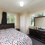 34 Galway Avenue Extras-1