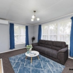 34 Galway Avenue Extras-2