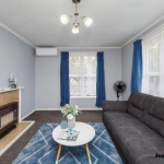 34 Galway Avenue Extras-3