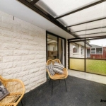 408 Botanical Road-14