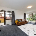 408 Botanical Road-29