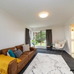 408 Botanical Road-31