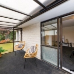408 Botanical Road-35