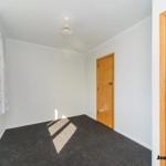 27 McCorkindale Street House 2-19