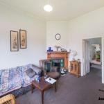 46 Worcester Street Interior-5